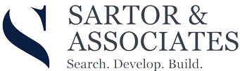 Sartor & Associates Inc.